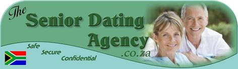 Biggest dating site south africa